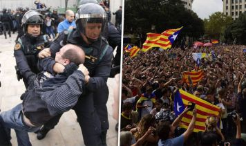 Catalonia-referendum-861626
