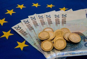 35303148 - 29_06_2015 - EU-GREECE-ECONOMY-POLITICS