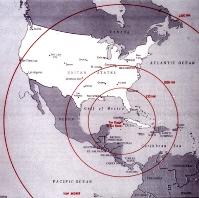 cuban-missile-crisis-map